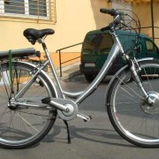 E-Bike_manutenzione