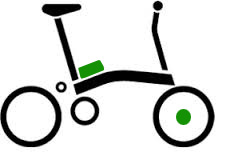 e-brompton greenmoving