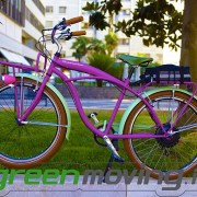 greenmoving_blog1