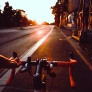 andare a lavoro in bici elettrica