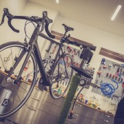 bici elettrica dove acquistarla