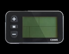 GM 300