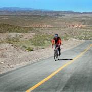 Ridurre i consumi in bici elettrica