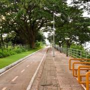 legge sulla mobilità ciclistica